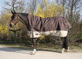 Harrys horse winterdeken Thor Highneck 200 grams (HH32200683)